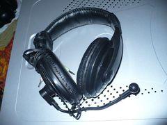 słuchawki różne do wyboru
