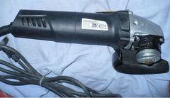 szliferka kątowa 125mm 115mm 500W 600W 800W