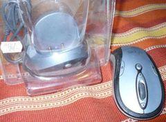 Myszki mysz myszka optyczna, kulkowa, ps2, usb bezprzewodowa przewodowa