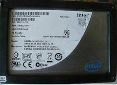 dysk ssd 60 80 100 120 256 512 crucial samsung sandisk adata micron intel
