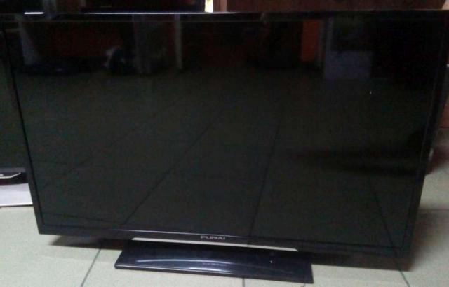 telewizor tv led dvbc dvbt dvb-c dvb-t FUNAI_32fdi5555_10