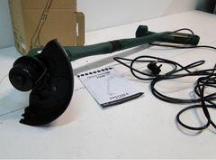 Podkaszarka Einhell Sovereign 250w 350w 600w Kosa elektryczna