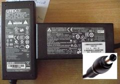 Zasilacz 19 19V 19.5 19.5V 24 24V ładowarka laptopa tableta