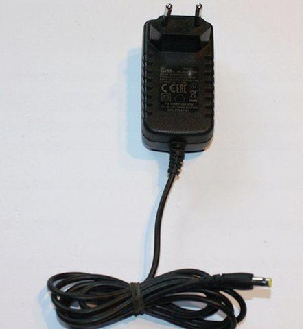 zasilacz 5V 7.5V 12V 15V 18V 22V ładowarka tableta routera
